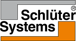 Schluter tegelprofielen tegelsystemen